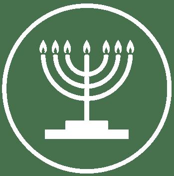 Программы МАСА Бейтар в Израиле