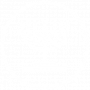 лого маса бейтар белый